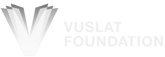 Vuslat Foundation